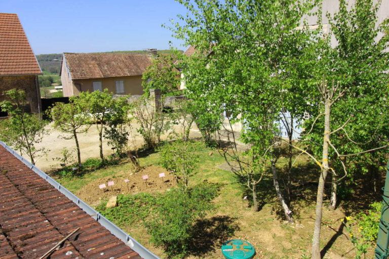 jardin neolitique-2